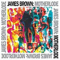 James Brown – Motherlode