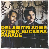 Del Amitri – Some Other Sucker's Parade