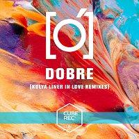 O, Kolya Liner – Dobre (feat. Kolya Liner)