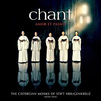 The Cistercian Monks of Stift Heiligenkreuz, David Ianni – CHANT - Amor et Passio
