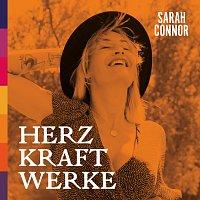 Sarah Connor – HERZ KRAFT WERKE [Special Deluxe Edition]