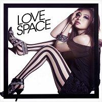 Lovespace