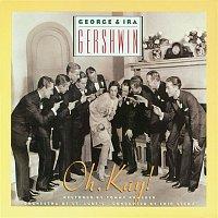 George, Ira Gershwin – George & Ira Gershwin's Oh, Kay!