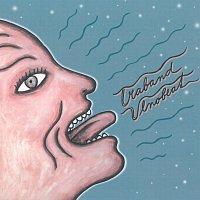 Traband – Vlnobeat