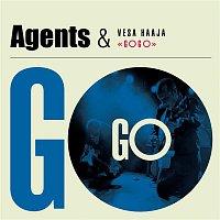 Agents & Vesa Haaja – Go Go