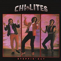 The Chi-Lites – Steppin' Out (Bonus Track Version)