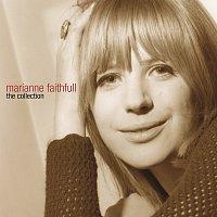 Marianne Faithfull – The Collection