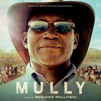 Benjamin Wallfisch – Mully [Original Motion Picture Soundtrack]
