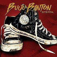 Buju Banton – Steppa