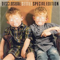 Disclosure – Settle [Special Edition]