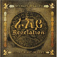 "Stephen Marley, Damian ""Jr. Gong"" Marley – Revelation Part 1: The Root Of Life"