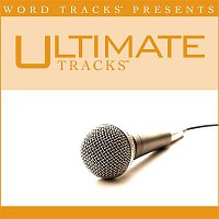 Ultimate Tracks – Ultimate Tracks - A Baby Changes Everything  - as made popular by Faith Hill [Performance Track]