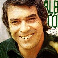 Alberto Cortez – Como el ave solitaria