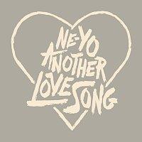 Ne-Yo – Another Love Song