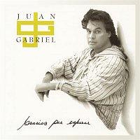 Juan Gabriel – Gracias por Esperar