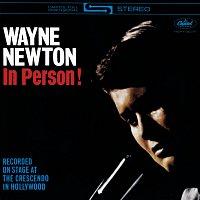 Wayne Newton – In Person! [Live]