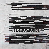 Rise Against – Broadcast[Signal]Frequency