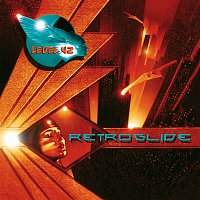 Level 42 – Retroglide