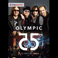 Olympic – 55