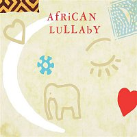 Various Artists.. – African Lullaby
