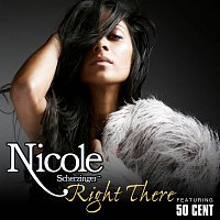 Nicole Scherzinger – Right There [UK Version]