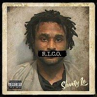 Shawty Lo – My Love (feat. Lyfe Jennings)