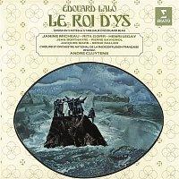 André Cluytens, Henri Legay – Lalo: Le Roi d'Ys