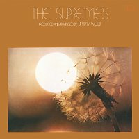 The Supremes – Produced And Arranged By Jimmy Webb