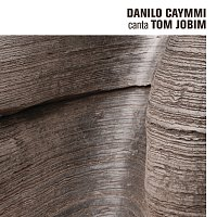Danilo Caymmi – Danilo Caymmi Canta Tom Jobim
