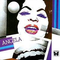 Angela Maria – Angela