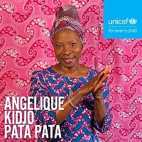 Angélique Kidjo – Pata Pata
