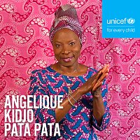 Angelique Kidjo – Pata Pata