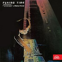 Synkopy – Flying Time