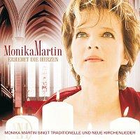 Monika Martin – Erhebet die Herzen