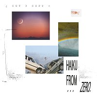 Cut Copy – Haiku From Zero