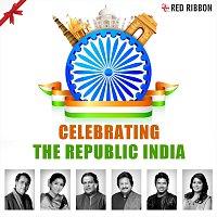 Asha Bhosle, Sunidhi Chauhan, Jagjit Singh, Anup Jalota – Celebrating The Republic India