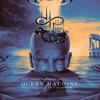 Devin Townsend Project – Ocean Machine - Live at the Ancient Roman Theatre Plovdiv
