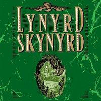Lynyrd Skynyrd – Lynyrd Skynyrd