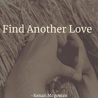 Find Another Love