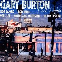 Gary Burton – Cool Nights