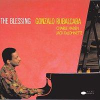 Gonzalo Rubalcaba – The Blessing
