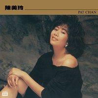 Mei Ling Chen – Pat Chan