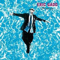 Eric Gadd – Floating