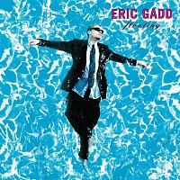 Eric Gadd – Floating