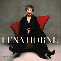 Lena Horne – Seasons Of A Life