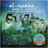 Aishah – Al Nuraa....Yang 5 .... Yang 6