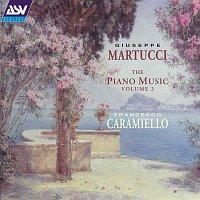 Francesco Caramiello – Martucci: The Piano Music Vol. 2