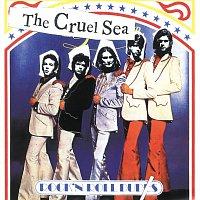 The Cruel Sea – Rock & Roll Duds