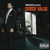 Timbaland – Shock Value Deluxe Version [International Version]