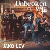 The Unbroken Will – JAKO LEV